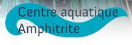 logo amphitrite