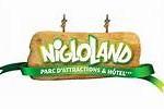 logo-nigloland