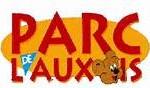parc-auxois