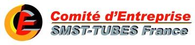 Comité d'entreprise SMST
